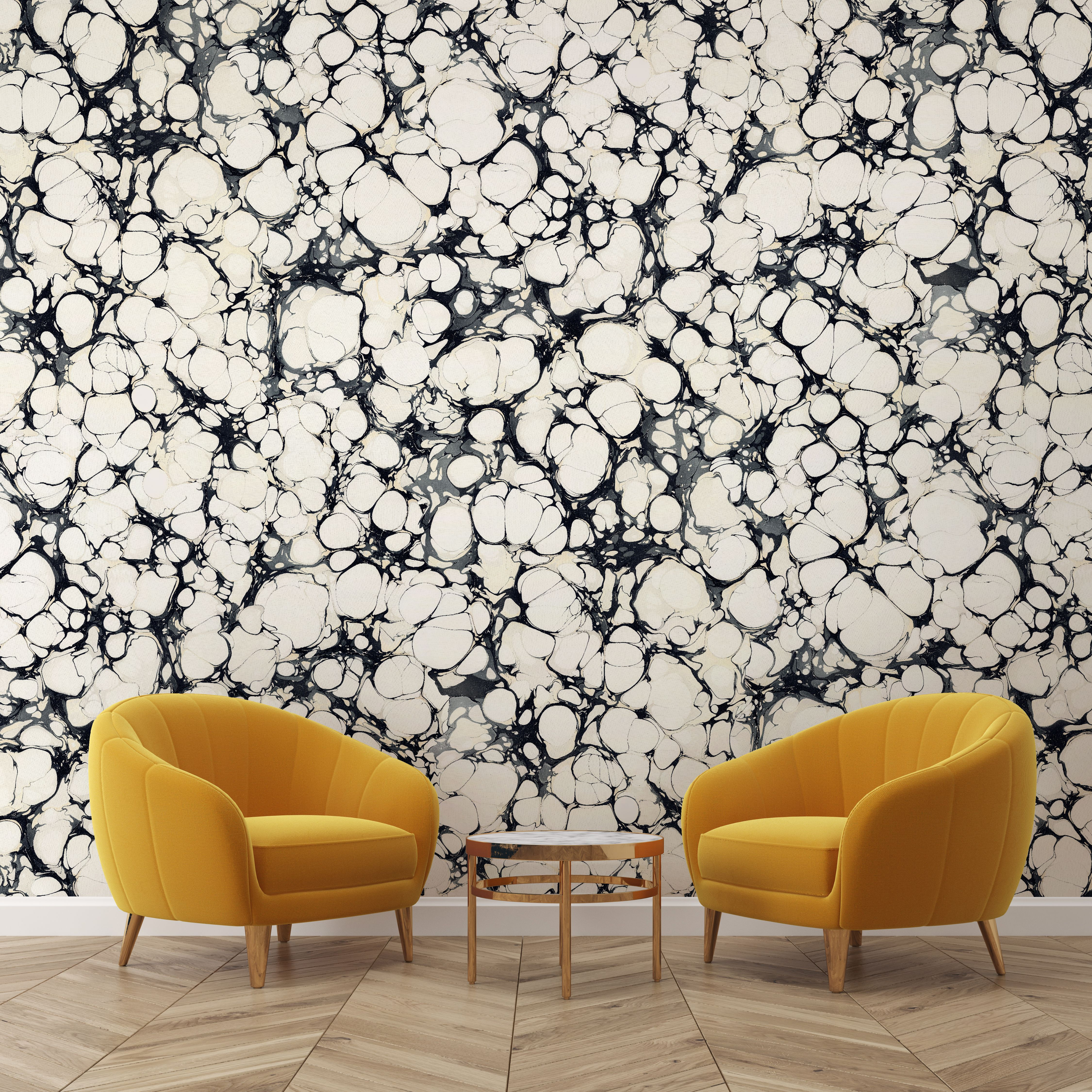 Miami Wallpaper Installation 786 389 3914 Miami Wallpaper Commercial Wallpaper How To Install Wallpaper