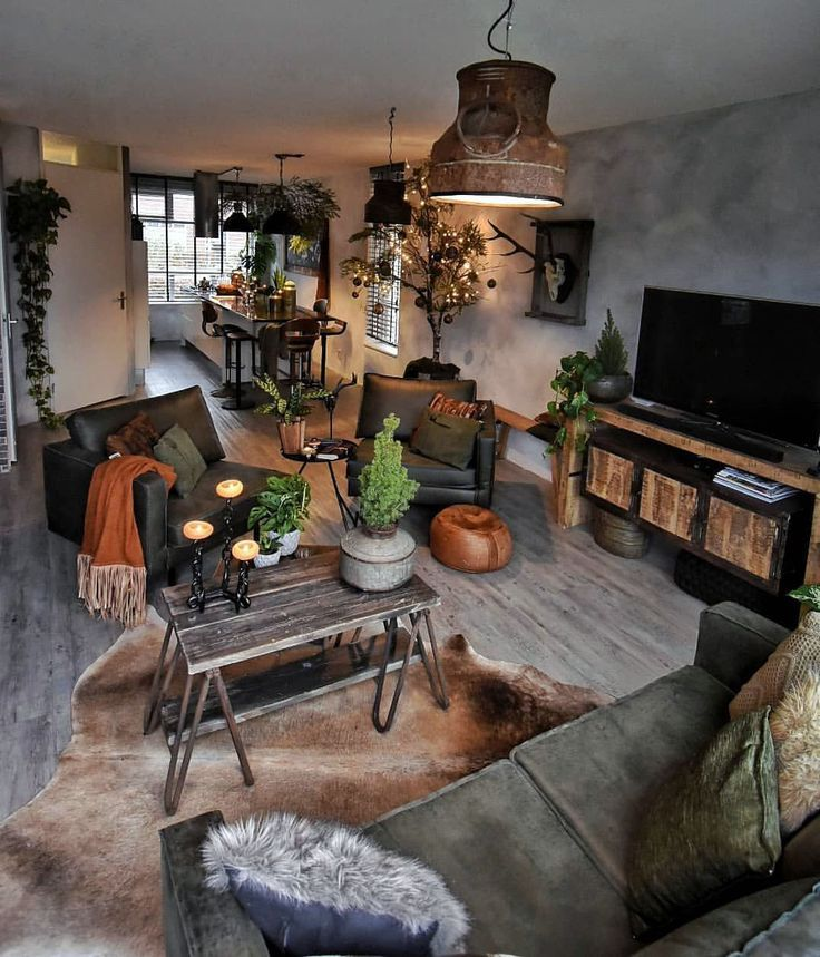 Photo of Breathtaking ideas for a small living room entertainment center ideas excl …
