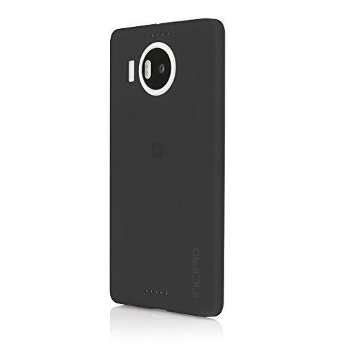 Incipio NGP Case für Microsoft Lumia 950 XL - von Microsoft ...