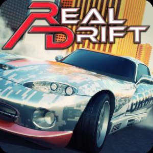 Real Drift Best Car Racing Game Free APK Download. Visit
