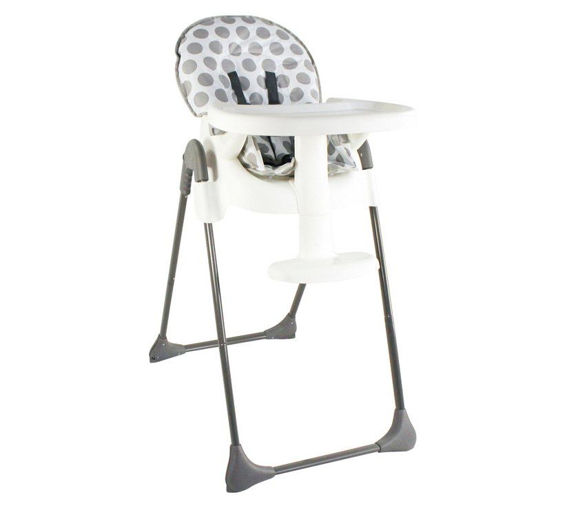 Phenomenal Buy Red Kite Feed Me Snak Hi Lo Highchair Highchairs Dailytribune Chair Design For Home Dailytribuneorg