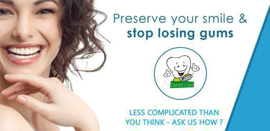 Best Dental Clinic In Delhi  #gumremoval Gum contouring, also known as gum removal, is a form of cosmetic dentistry that is used to effectively repair and reshape uneven or excessive gums. Gum formation is a relatively painless procedure with fast healing time.  Benefits of Gum Contouring -used to remove excess gum tissue -used to create a more even gum line: -permanent -extremely safe #gumremoval Best Dental Clinic In Delhi  #gumremoval Gum contouring, also known as gum removal, is a form o #gumremoval