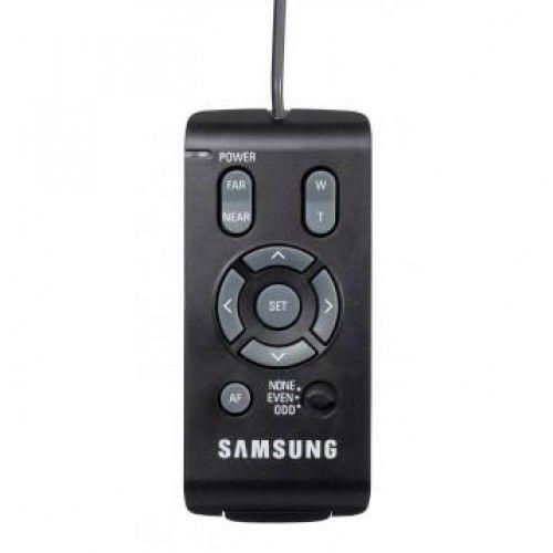 Samsung SPC200 Analog Controller Controller Samsung