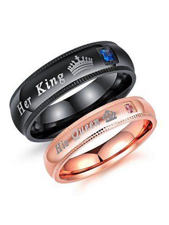 Photo of Men's jewelry