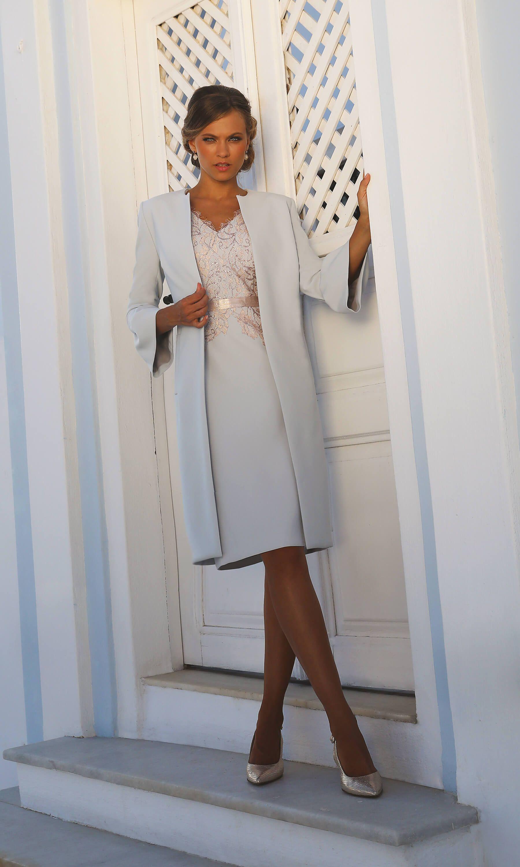 Linea Raffaelli - Mother Of The Bride & Groom ...