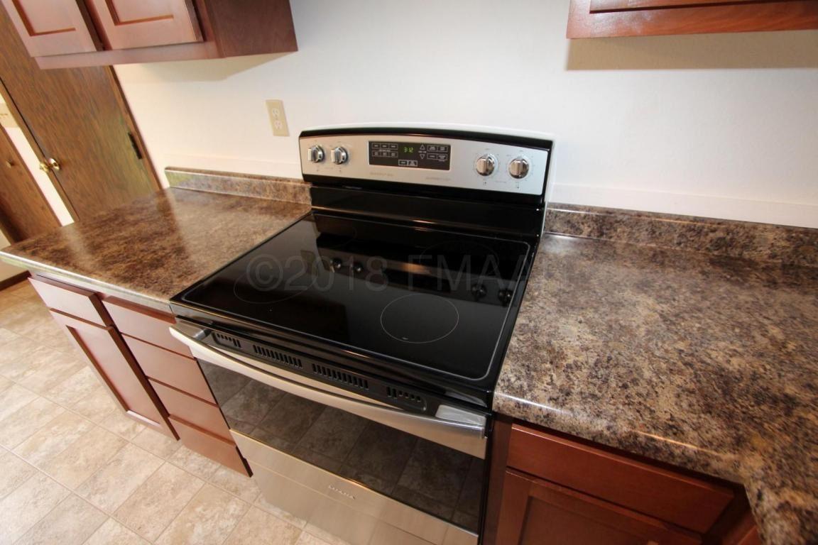 Elegant 55+ Granite Countertops Fargo Nd   Kitchen Shelf Display Ideas Check More  At Http: