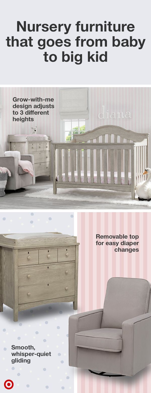 Delta Farmhouse Collection At Target
