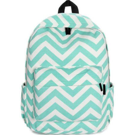 girl school bags ages 11-12 - Google Search  d2eebe9ea96c6
