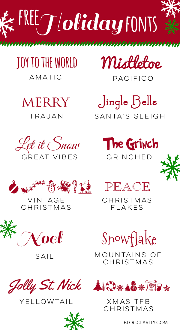 Save Time with Email Canned Responses | Holiday fonts, Holiday party ...