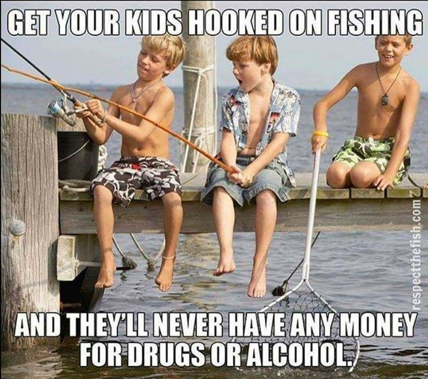 Click Image For Best Trout Fishing Gear Funny Fishing Memes Fishing Jokes Fishing Memes