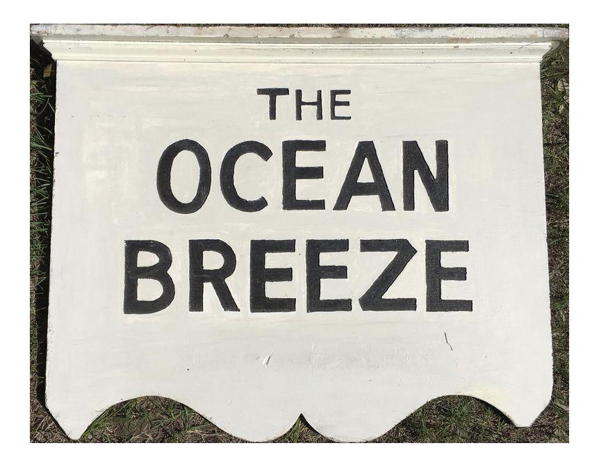 Cape cod sex shop
