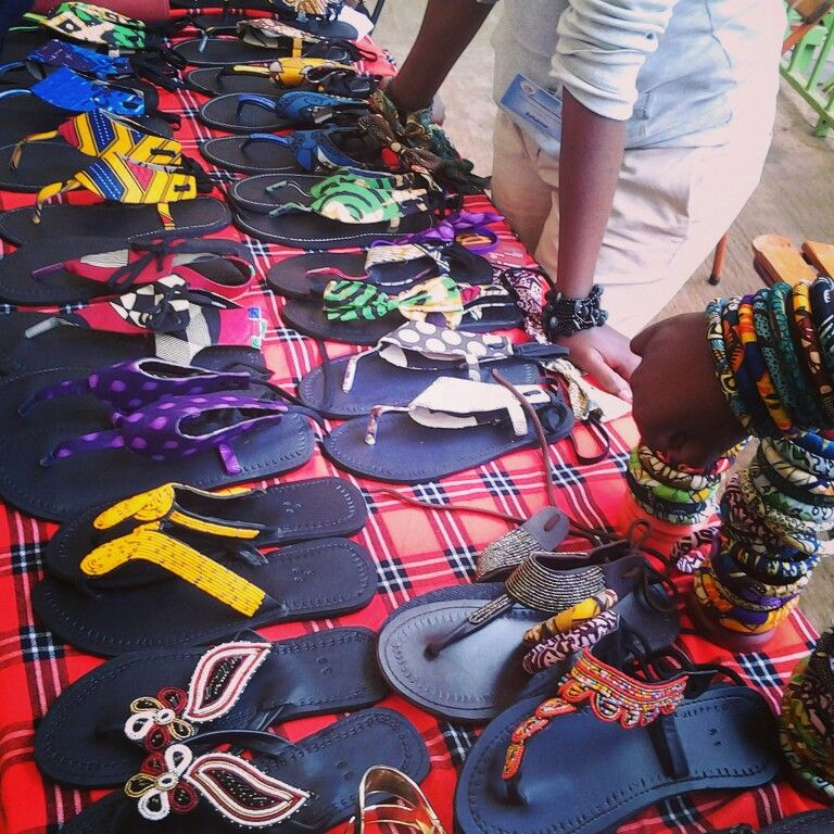 Beads and print can make for you any design of ur choice