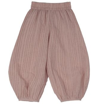 Pantalon from littleyou.fr