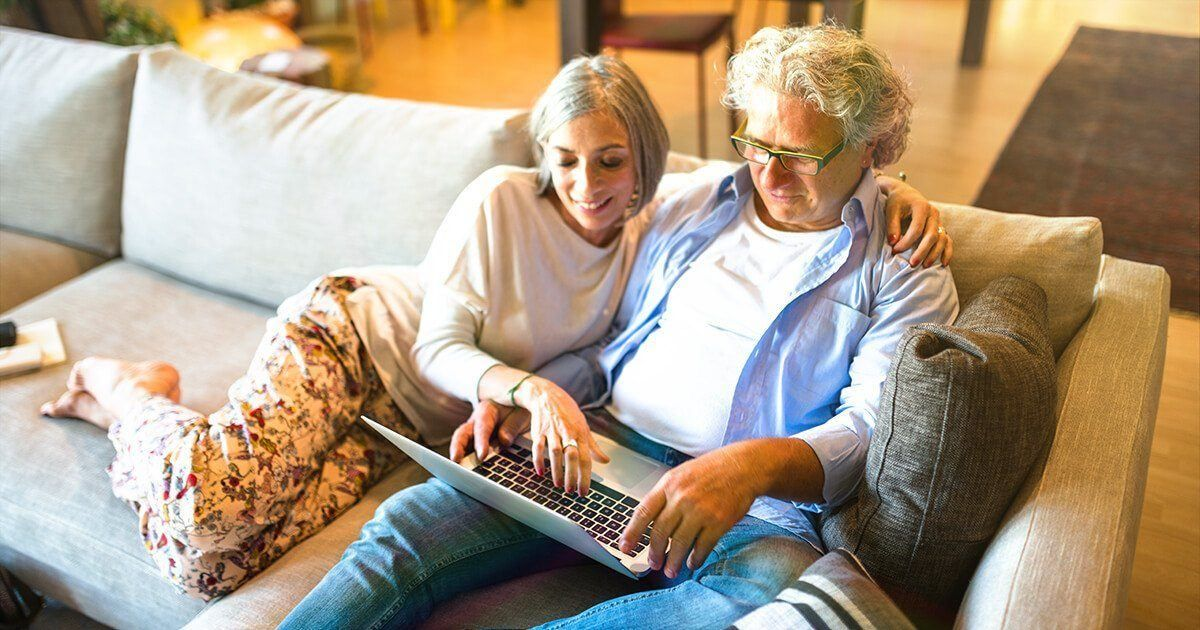 Who Needs Long-Term Care Insurance?   Long term care ...