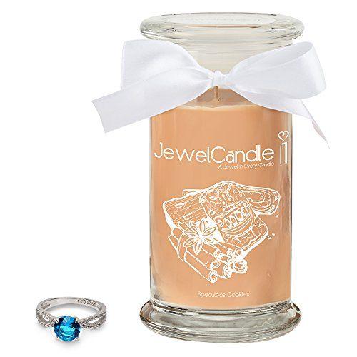 Amazon CAPTCHA | Bougie parfumée, Bougie, Belles bougies