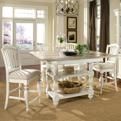 kitchen tables dining tables dining rooms kitchen ideas dining sets