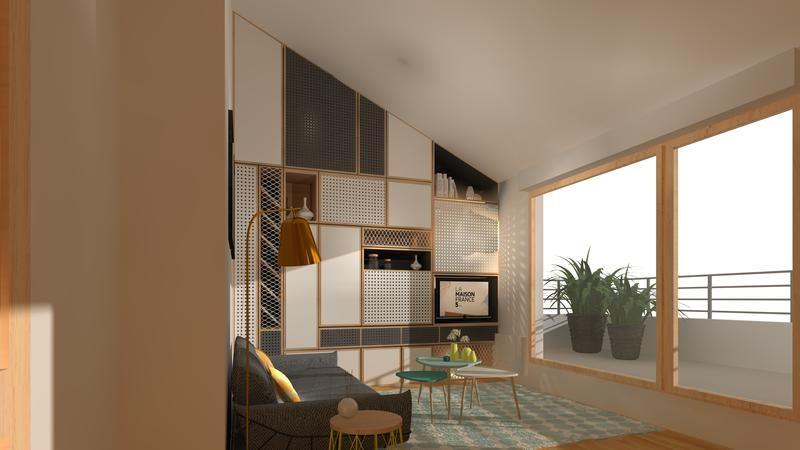 saintes maries de la mer 16 09 2016 news et vid os en replay la maison france 5 france 5. Black Bedroom Furniture Sets. Home Design Ideas