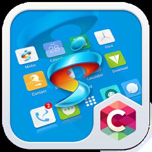 Mobogenie 2.7.12 (20712) APK Download
