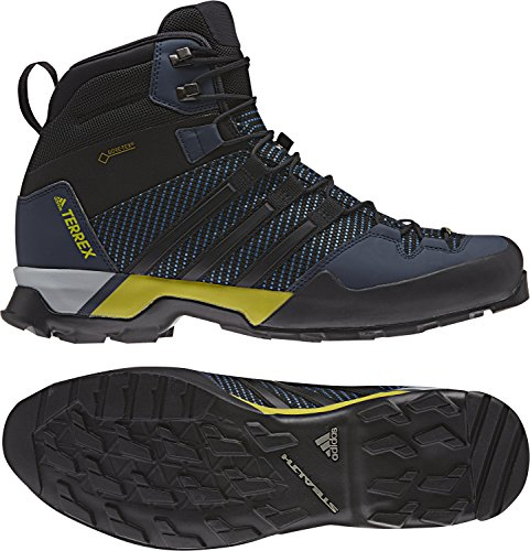 Hiking boots, Hiking shoes mens, Boots men