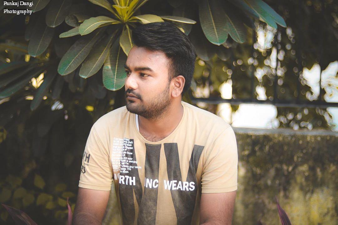 @pushkar_patel57