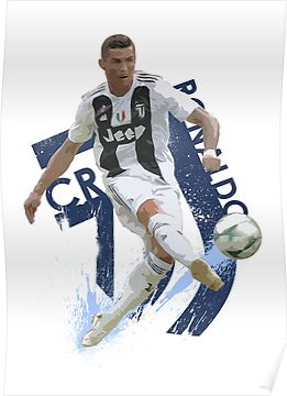 Pin By Sav Ye On Cristiano Ronaldo In 2021 Ronaldo Juventus Cr7 Ronaldo Ronaldo