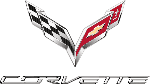 Corvette Logo Chevrolet Pdf Png Svg Download Logo Icons Clipart Brand Emblems Car Brands Logos Corvette Chevrolet