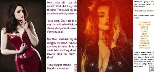 Lesbian sex seduction stories