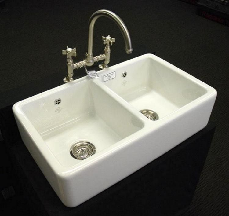 35 fabulous kitchen sink design ideas sink design