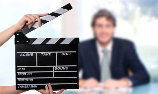 Paige Video Resume Found Resumes Video Resume Resume Resume Design Creative