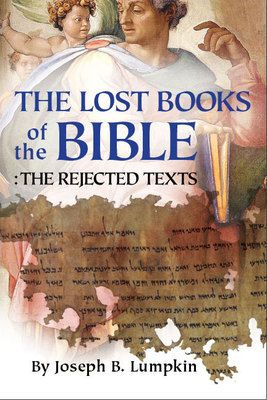 14+ 52 lost books of the bible pdf ideas in 2021