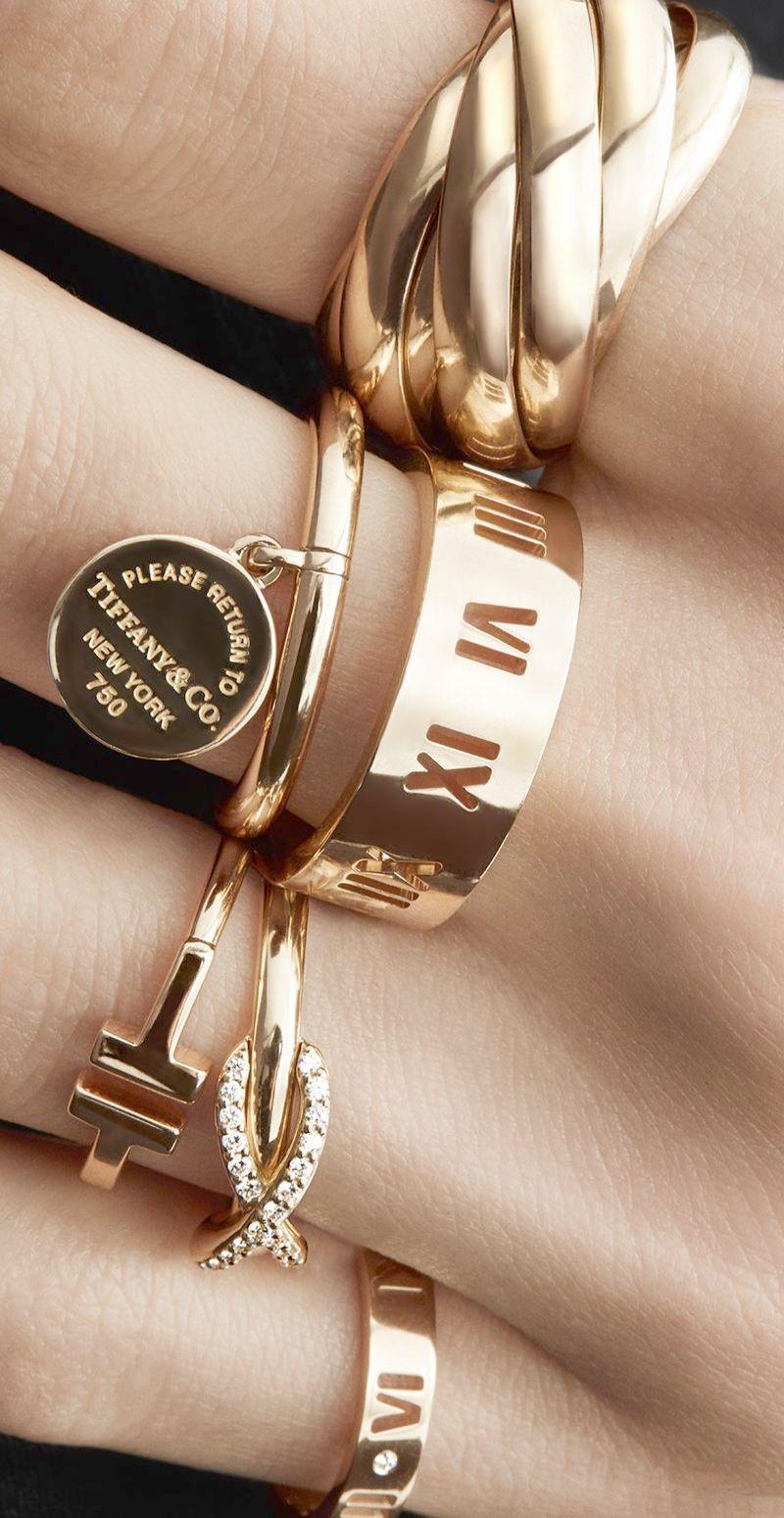 Gold bracelet gents design gold necklace or gold ring skyrim