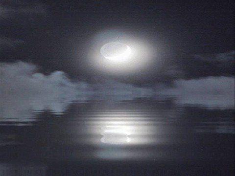 Moonlight Lady - The Gabby Pahinui Hawaiian Band with Ry Cooder
