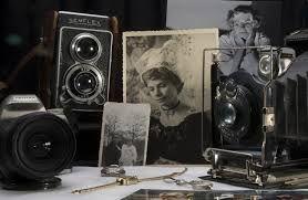 tecnicas fotograficas vintage - Pesquisa Google