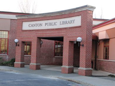 Get Started With Organic Gardening Organic Gardening Public Library Canton