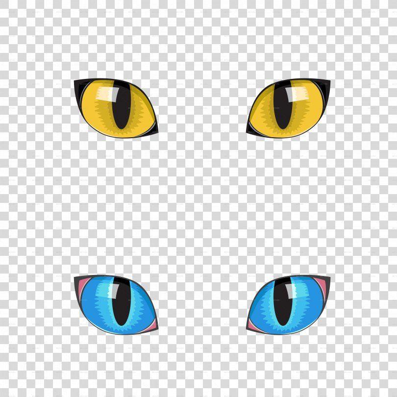 Cat S Eye Cat S Eye Clip Art Eyes Png Cat Animal Blue Cartoon Cat S Eye Cat Eyes Drawing Clip Art Eye Drawing
