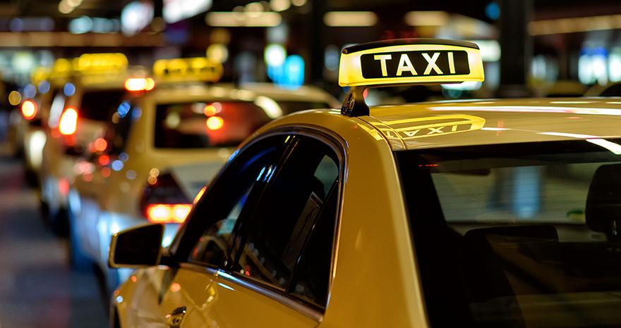 Taxi Đà Nẵng