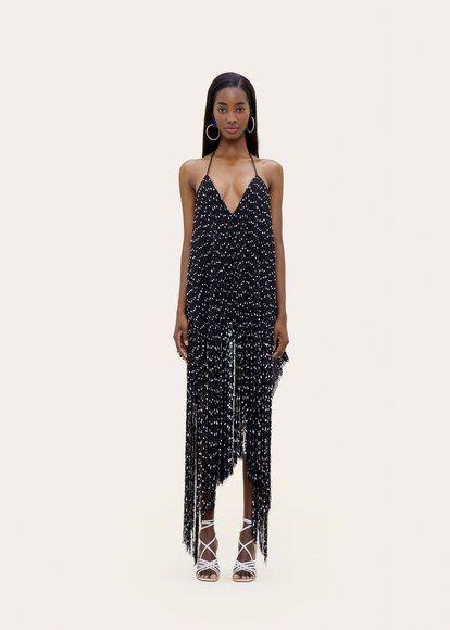 Mode : 15 robes parfaites pour aller à un mariage cet été