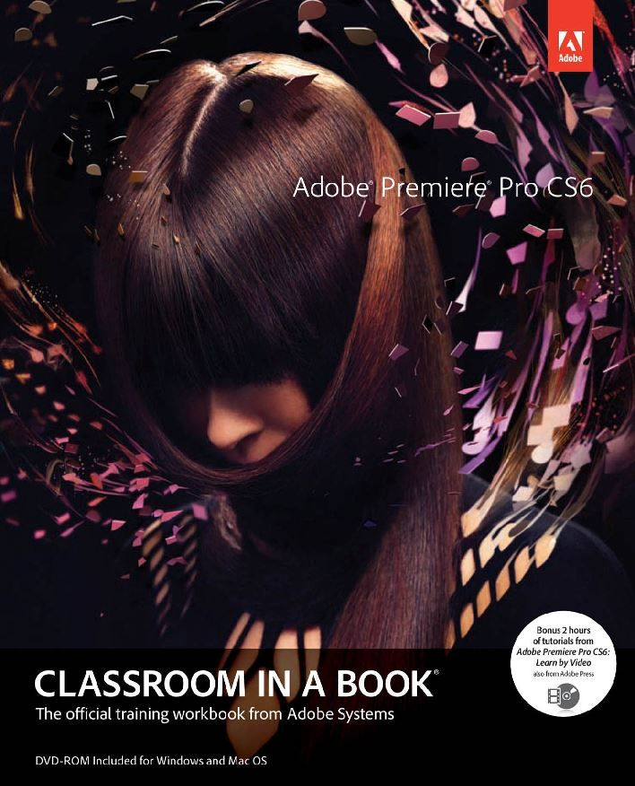 Blender Basics Classroom Tutorial Book Pdf