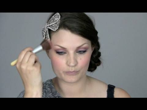 Pin By Jessa B On Look Book Simple Wedding Makeup Bridal Hair And Makeup Wedding Makeup
