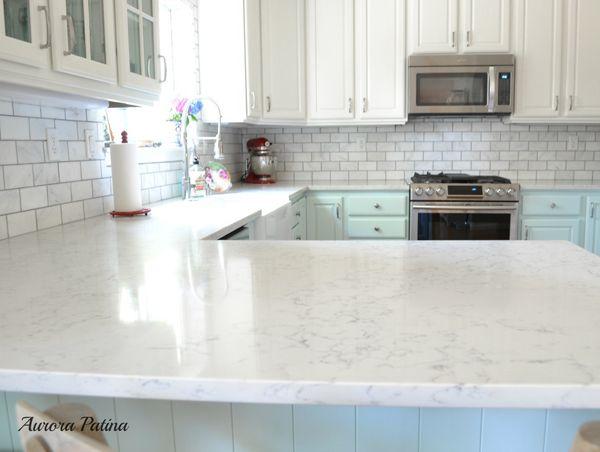 White Kitchen Remodeling, Aurora White Kitchen Cabinets