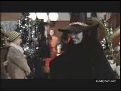 A Christmas Story Funnies Pinterest A christmas story, Ralphie