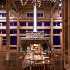 beautiful for the home pinterest traditional dining rooms rh pinterest com au
