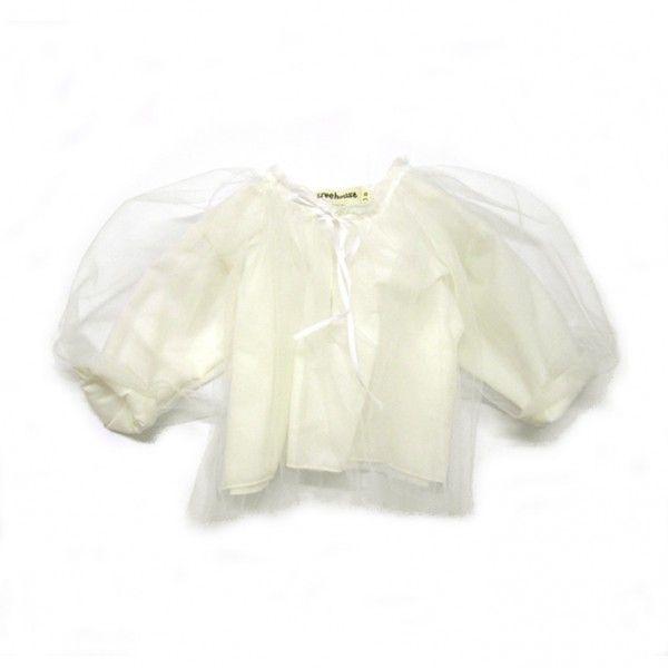 TARI blouse girl