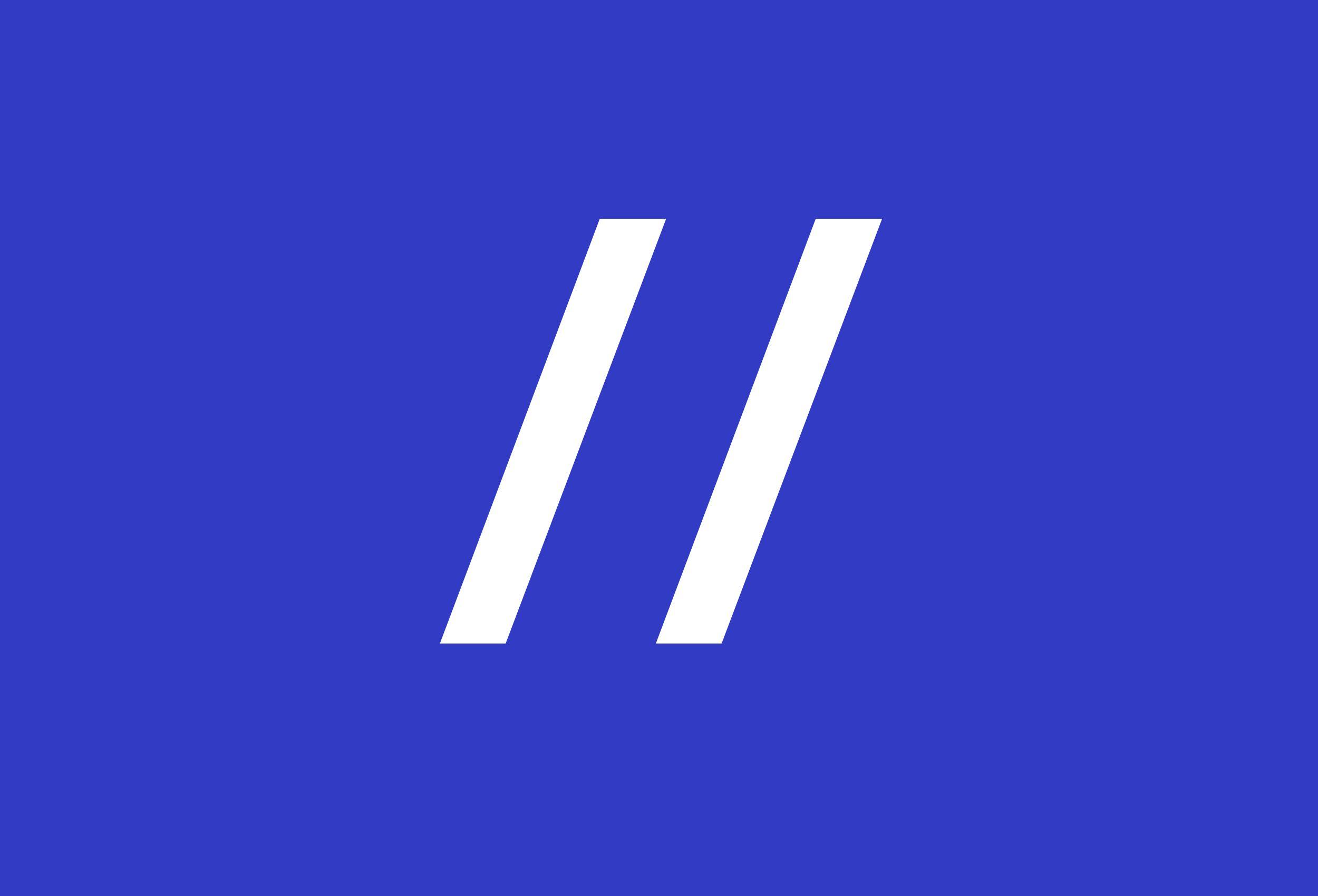 SD Digital is a London based web development pany A