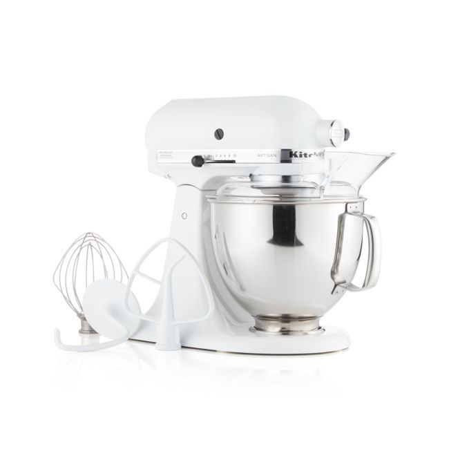 Kitchenaid Artisan White Stand Mixer Kitchenaid Artisan Kitchenaid Artisan Stand Mixer Stand Mixer Reviews