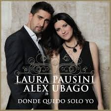 Laura Pausini feat. Alex Ubago - Donde quedo solo yo (Videoclip)  http://www.romusicnews.com/laura-pausini-feat-alex-ubago-donde-quedo-solo-yo-videoclip/