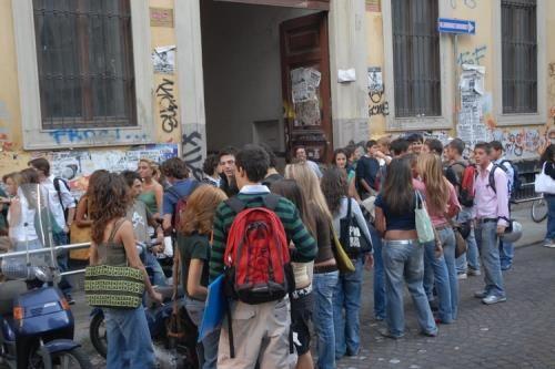 Autismo,ancoradiscriminazioniascuola | Cronaca| www.avvenire.it