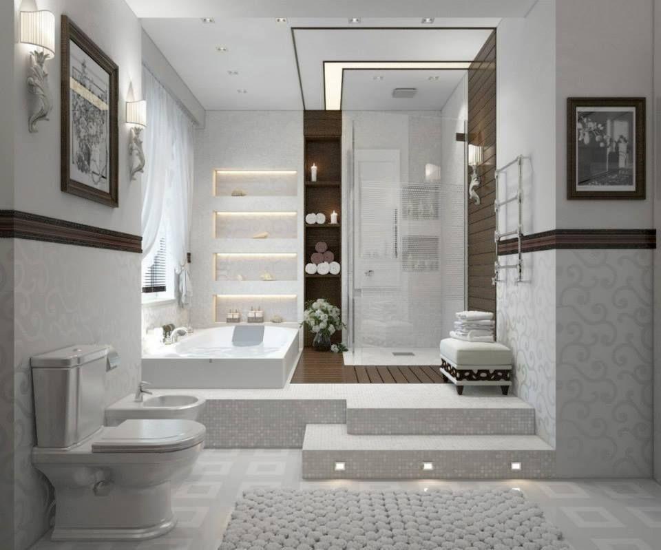 bagno moderno doccia immagine bath tub with shower vasche da bagno doccia vasca