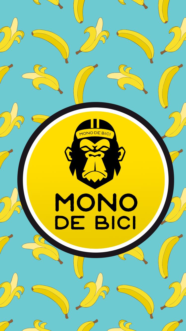 BananasCosas De Marca Gafas Bici Mono Sol Con ZTkuOPilwX