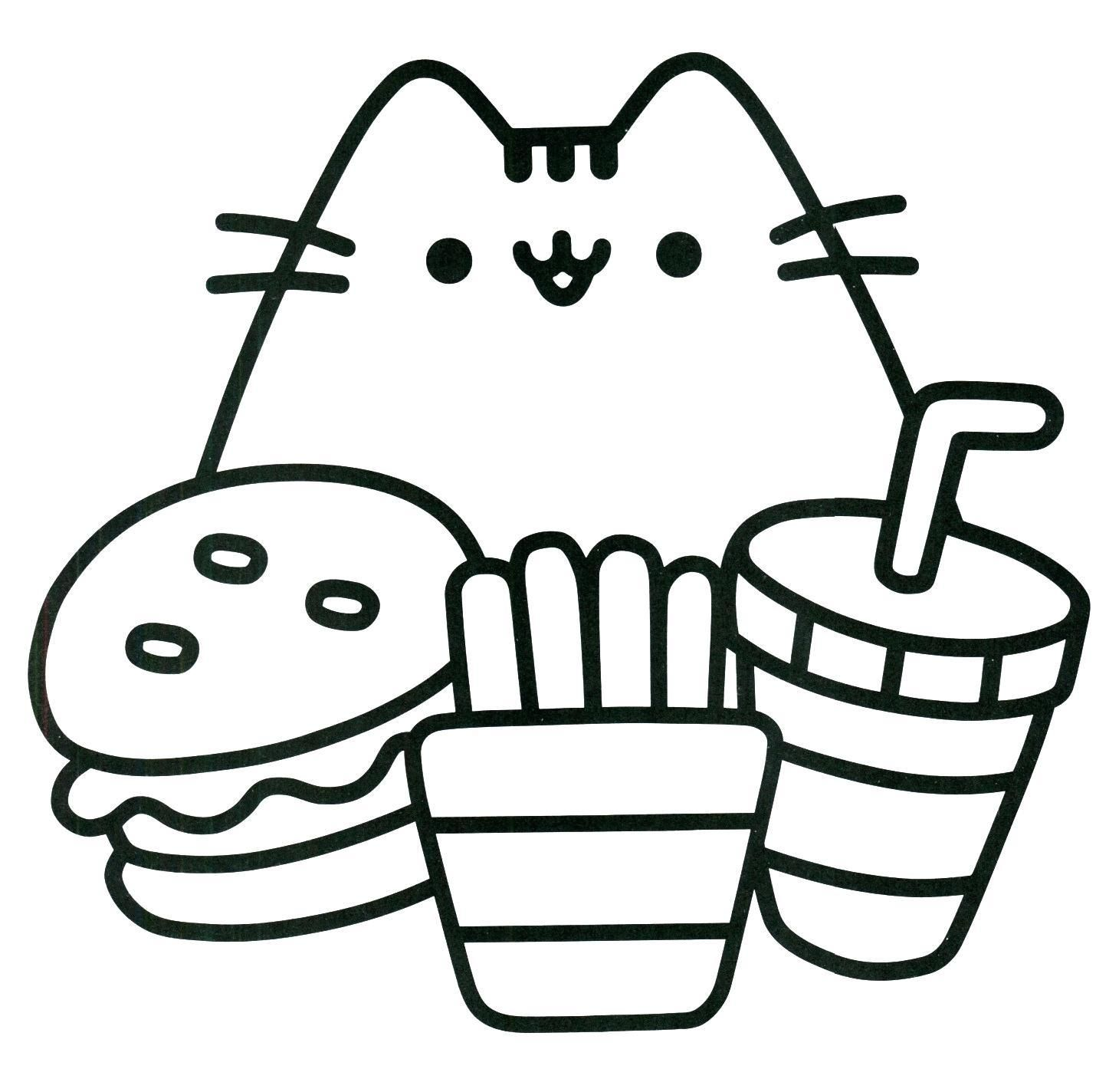 10 Free Printable Colouring Pictures In 2020 Hello Kitty Colouring Pages Kids Printable Coloring Pages Unicorn Coloring Pages
